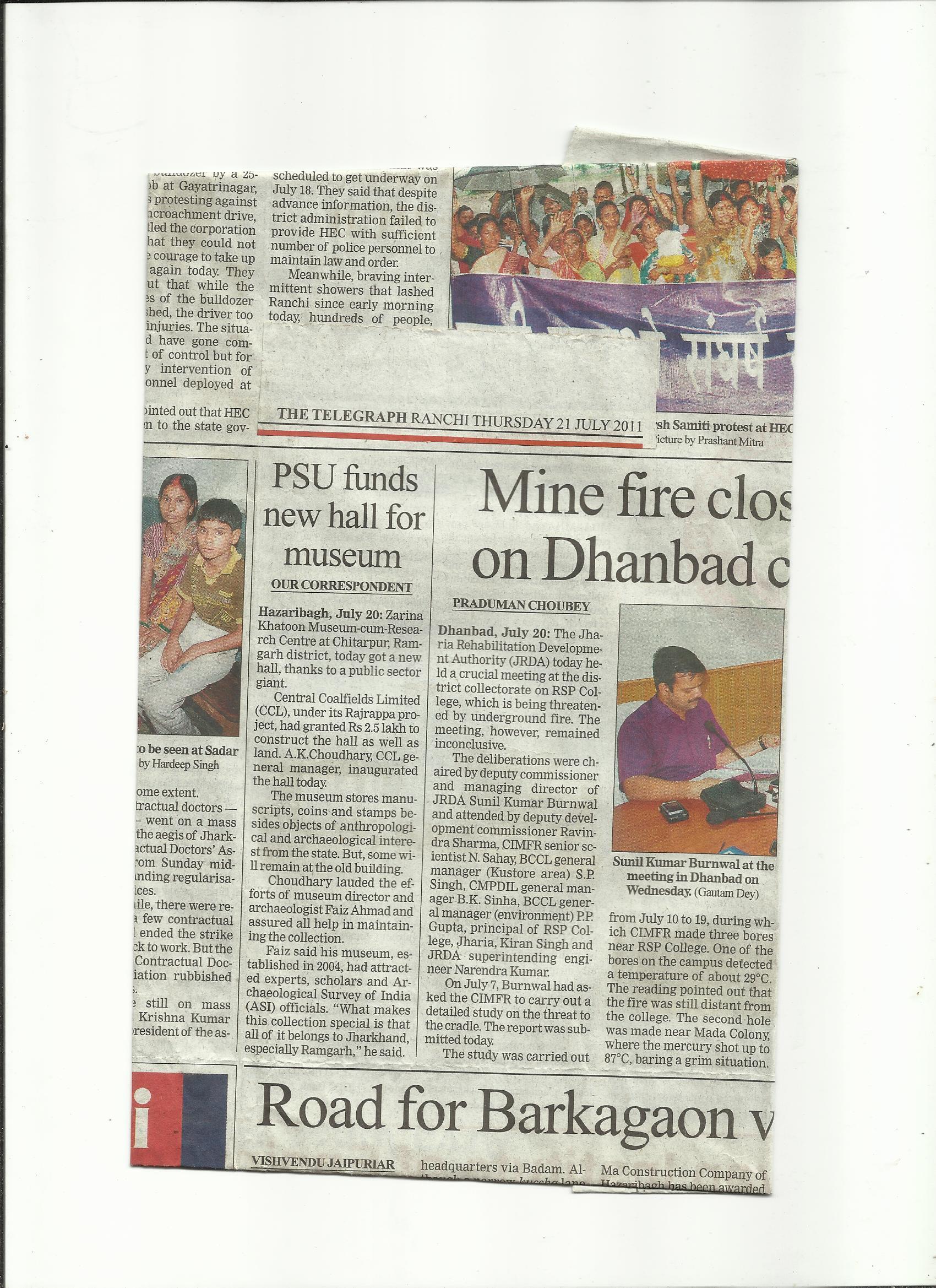 TG 21 JULY 2011 P 18